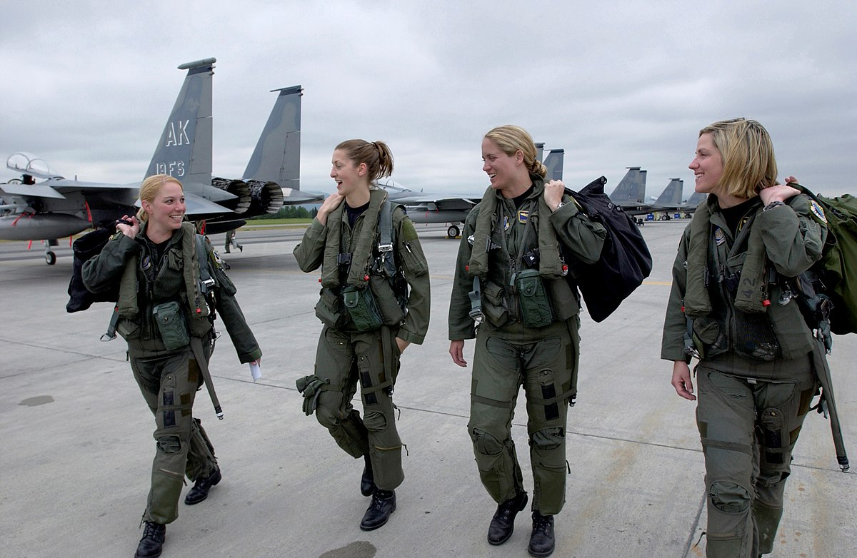 http://aerotero.ru/forum/uploads/images/2018/11/05/1200px-f-15_eagle_female_pilots,_3rd_wing.jpg